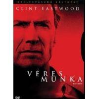 Véres munka (DVD)