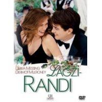 Lagzi-randi (DVD)