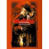 Rémálom az Elm utcában 1. (DVD)