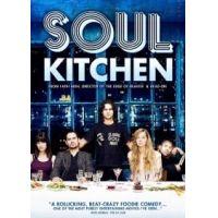 Soul Kitchen (DVD)