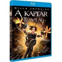A Kaptár - Túlvilág (Blu-ray)