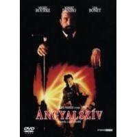 Angyalszív (DVD)
