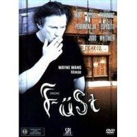 Füst (DVD)