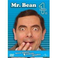 Mr. Bean - A sorozat 1. (DVD)