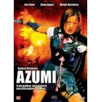 Azumi (DVD)