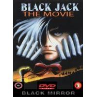 Black Jack - A film (DVD)