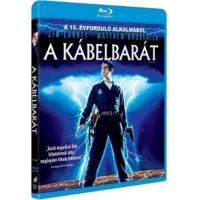 A kábelbarát (Blu-ray)