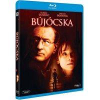 Bújócska (Blu-ray)