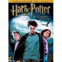 Harry Potter és az azkabani fogoly 3. (2 DVD)