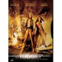 Az időgép (2002) (DVD)