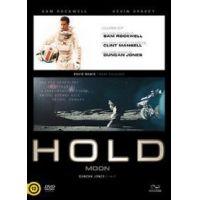 Hold (DVD)