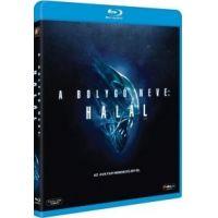 Aliens - A bolygó neve: Halál (Blu-ray) *Limitált, fémdobozos kiadás*