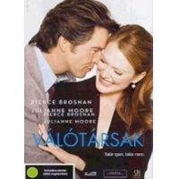 Válótársak (DVD)