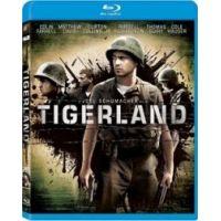 Tigrisek földjén (Blu-ray)