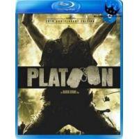 A szakasz (Blu-ray)