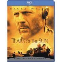 A Nap könnyei (szinkronizált változat) (Blu-ray)