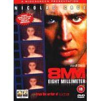 8mm (DVD) *Szinkronizált*