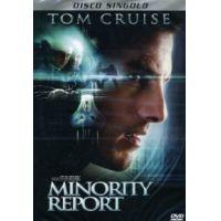 Különvélemény (2 DVD)
