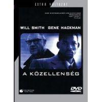 A közellenség (DVD) *Extra változat*