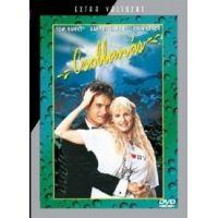 Csobbanás (DVD)