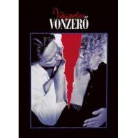 Végzetes vonzerő (DVD)