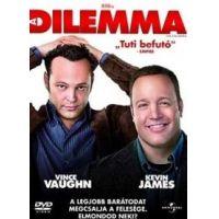 A Dilemma (DVD)