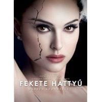 Fekete hattyú (DVD)
