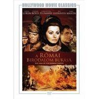 A Római Birodalom bukása (Fantasy Film kiadás) (DVD)