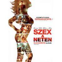 Szex a neten (DVD)