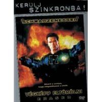 Végképp eltörölni (DVD)
