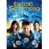 Ébredő sötétség (DVD)