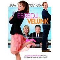 Ébredj velünk (DVD)