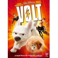 Volt (DVD) *Walt Disney*