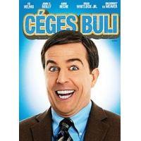 Céges buli (DVD)