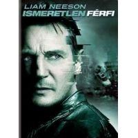 Ismeretlen férfi (DVD)
