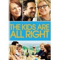 A gyerekek jól vannak (DVD)