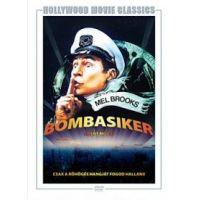 Bombasiker (DVD)