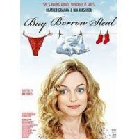 Last Minute Baby (DVD)