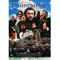 A Hídember (DVD)