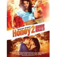 Honey 2. (DVD)