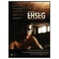 Éhség (DVD)
