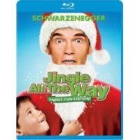 Hull a pelyhes (Blu-ray)