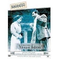 Csehov : Ványa bácsi (DVD)