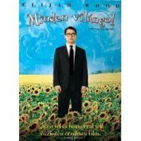 Minden vilángol (DVD)