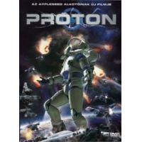 Proton (DVD)