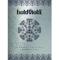 Holdviola - Vándorfecske koncert (DVD)