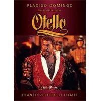 Otello (DVD) *Placido Domingo*