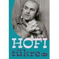 Hofi tükre 9. (DVD)