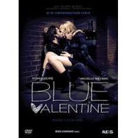 Blue Valentine (DVD)