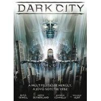 Dark City (DVD)